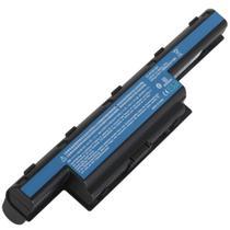 Bateria para Notebook Acer Aspire E1-531-4617 - Bestbattery