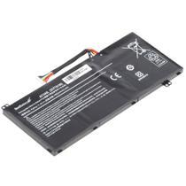 Bateria para Notebook Acer Aspire V17 Nitro MS2395 - BestBattery