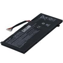 Bateria para Notebook Acer Aspire VN7-592g - BestBattery