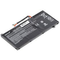 Bateria para Notebook Acer Aspire VX15 - BestBattery
