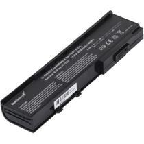 Bateria para Notebook Acer Extensa 4220 - BestBattery