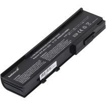 Bateria para Notebook Acer Extensa 4620z - Bestbattery