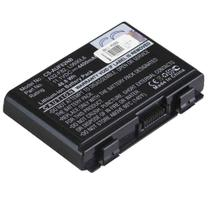 Bateria para Notebook Asus 90NLF1B2000Z - Bestbattery