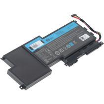 Bateria para Notebook Dell 3NPC0 - Bestbattery
