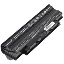 Bateria para Notebook Dell Inspiron 14-2330 - Bestbattery