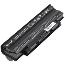 Bateria para Notebook Dell Inspiron 14R-N4010D-258 - Bestbattery