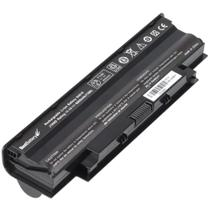 Bateria para Notebook Dell Inspiron 14R-N4110 - Bestbattery