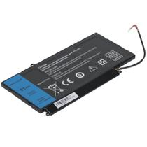 Bateria para Notebook Dell Inspiron 15-5439 - Bestbattery