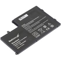 Bateria para Notebook Dell Inspiron 15-5447 - Bestbattery