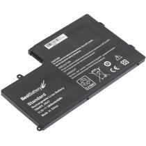 Bateria para Notebook Dell Inspiron 15-5547-A20 - Bestbattery
