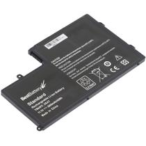 Bateria para Notebook Dell Inspiron 15 5548 - Bestbattery