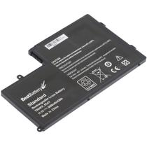 Bateria para Notebook Dell Inspiron 15 5548-C20 - Bestbattery