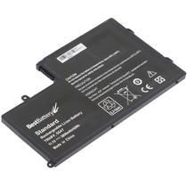 Bateria para Notebook Dell Inspiron 15-5557-A15 - Bestbattery