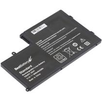 Bateria para Notebook Dell Inspiron 15-5557 - Bestbattery