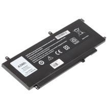 Bateria para Notebook Dell Inspiron 15-7347 - Bestbattery