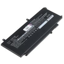 Bateria para Notebook Dell Inspiron 15-7348 - Bestbattery