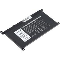 Bateria para Notebook Dell Inspiron 15-7560 - Bestbattery