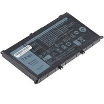 Bateria para Notebook Dell Inspiron 15-7567 - Bestbattery