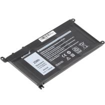 Bateria para Notebook Dell Inspiron 15-I5567-7291gry - Bestbattery