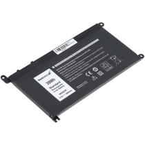 Bateria para Notebook Dell Inspiron 15-I5567-7292gry - Bestbattery