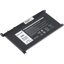 Bateria para Notebook Dell Inspiron 15-I5570-7807slv - Bestbattery