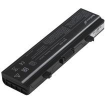 Bateria para Notebook Dell Inspiron 1545 - Bestbattery
