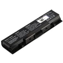 Bateria para Notebook Dell Inspiron 1720 - Bestbattery