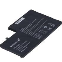 Bateria para Notebook Dell Inspiron 5445 15 - Série 971532 -