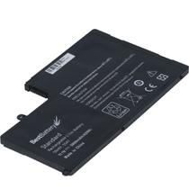 Bateria para Notebook Dell Inspiron I14-5457-A40 - Bestbattery
