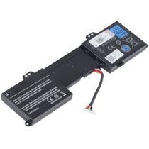 Bateria para Notebook Dell Inspiron Mini Duo 1090 - Bestbattery