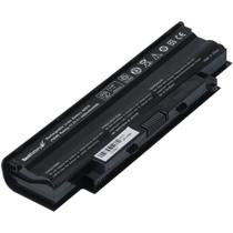 Bateria para Notebook Dell Inspiron N4110 - BestBattery