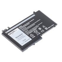 Bateria para Notebook Dell Latitude E5250 - Bestbattery