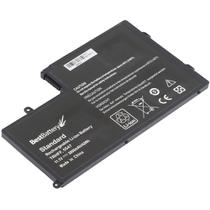Bateria para Notebook Dell P39f - Bestbattery