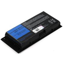 Bateria para Notebook Dell R7PND - Bestbattery