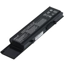 Bateria para Notebook Dell Vostro 3700 - BestBattery