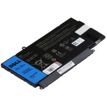 Bateria para Notebook Dell Vostro 5470 - Original - Bestbattery