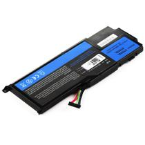 Bateria para Notebook Dell XPS 14Z-L412z - Bestbattery