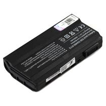 Bateria para Notebook Haier W32 - Bestbattery