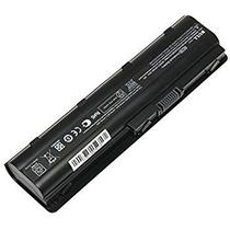 Bateria para notebook HP G42 G4-1000 MU06 DM4 - Energy