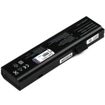 Bateria para Notebook Itautec 223-3S400-F1P1 - Bestbattery
