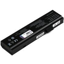 Bateria para Notebook Itautec 23-UF4A00-0A - Bestbattery