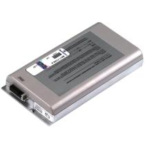 Bateria para Notebook Itautec 70-N451B1200 - Bestbattery