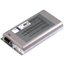 Bateria para Notebook Itautec infoway L8400 - Bestbattery