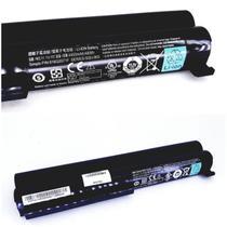 Bateria Para Notebook Itautec Infoway W7430 W7435 SQU-902 - Lg