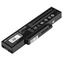 Bateria para Notebook Itautec N8755 - Bestbattery