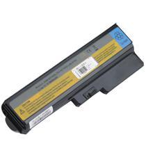 Bateria para Notebook Lenovo IdeaPad G550 - Bestbattery