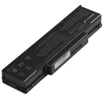 Bateria para Notebook LG 1034T-004260730 - Bestbattery