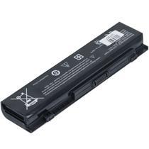 Bateria para Notebook LG SQU-1007 - Bestbattery
