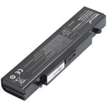 Bateria para Notebook Samsung AA-PB9NC6B - BestBattery