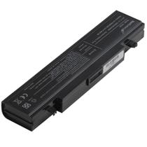 Bateria para Notebook Samsung RV410 - Bestbattery